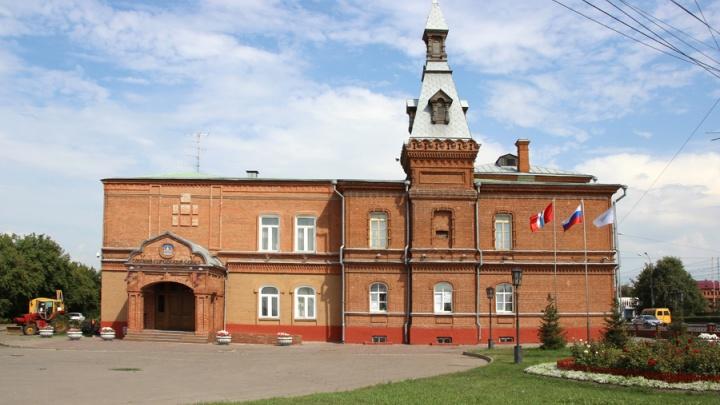 Депутаты согласились на продажу омского пассажирского предприятия стоимостью 200 миллионов