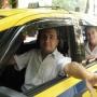 Лучшие водители получат «платину» от «Яндекс.Такси»: сервис поощрит за вежливость и профессионализм