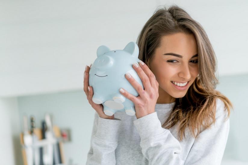 кредит наличными на 10 лет без залога и поручителей