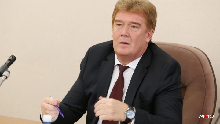 Получили звание «города, где хочется жить»: главные (и странные) тезисы из доклада мэра Челябинска
