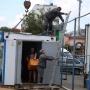 «Говорят, что власть не любит бизнес»: на Южном Урале примут закон, который решит проблему киосков