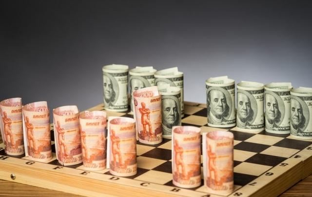 На что обратить внимание частным инвесторам?