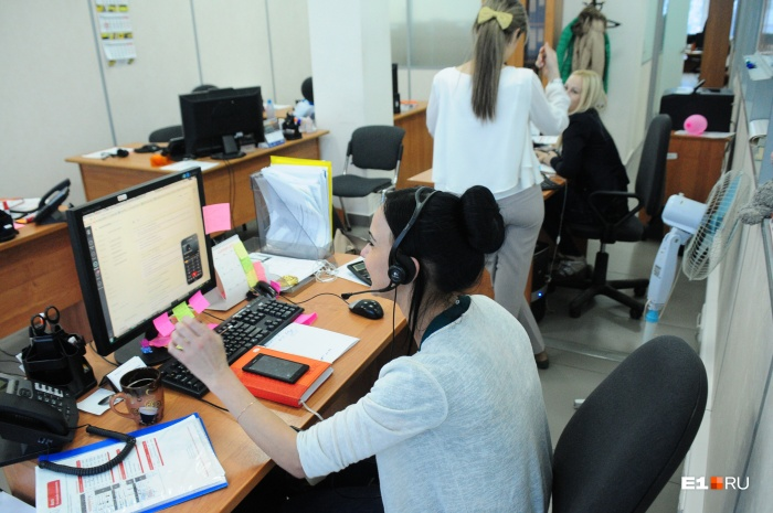 Молодые специалисты не вызывают доверие у половины работодателей