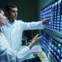 Семь признаков рака и что делать, если поставили онкологический диагноз