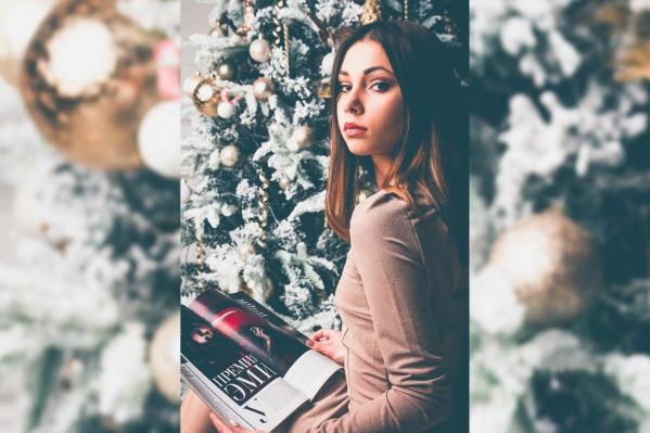 Работа девушке моделью лысково вебкам эротика кастинг девочек