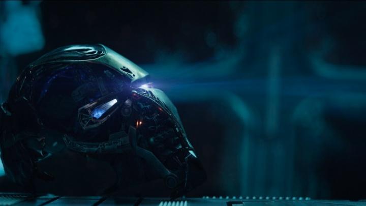 Красноярцы бронируют билеты на новых «Мстителей» за неделю до премьеры