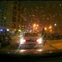В Тюмени арестованному участнику драки с экс-полицейским на Газовиков могут изменить статью