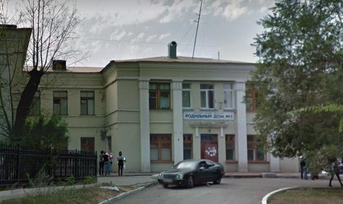 Больницу в Магнитогорске, где от инфекции умерли два младенца, проверит Следственный комитет