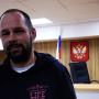 Блогера Алексея Кунгурова арестовали на 15 суток