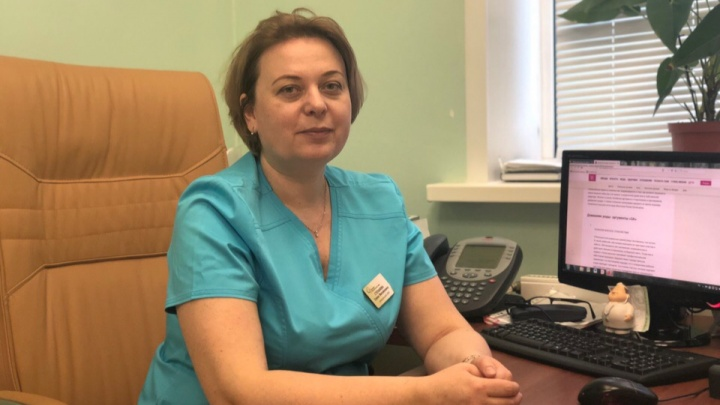 «Хоть стоя, хоть сидя рожайте»: ярославский акушер-гинеколог о том, чем опасны домашние роды