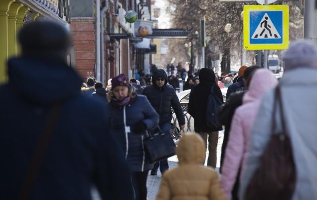 В Башкирии ожидаются неблагоприятные погодные явления