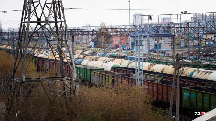 «РЖД» пытались доказать в суде, что смерть монтера на железной дороге не производственная травма