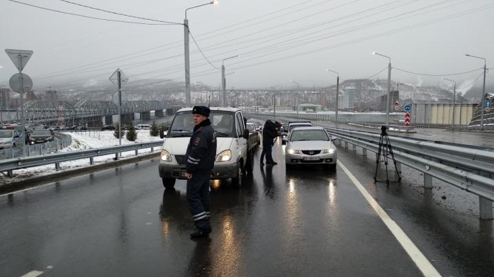 Чиновники аннулировали пропуска Универсиады жителям домов вблизи стадиона «Енисей»