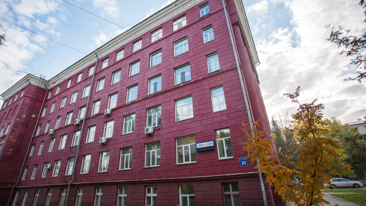 Новосибирские вузы вошли в мировые рейтинги по компьютерным и инженерным наукам