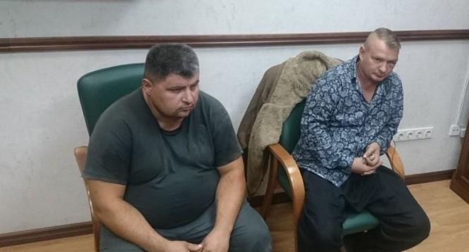 С казаков, устроивших перестрелку в Цыганском посёлке, сняли подозрения в убийстве