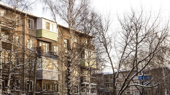 Спаивали друга, чтобы завладеть его квартирой: в Ярославле судили чёрных риелторов