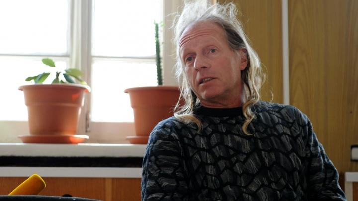 Умер автор хитов «Замыкая круг» и «Ночное рандеву» Крис Кельми