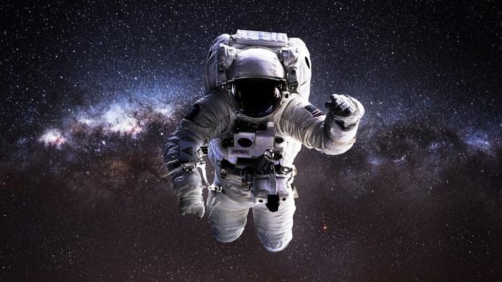Юбилей группы SPACE:грандиозное шоу Дидье Маруани пройдет в Челябинске