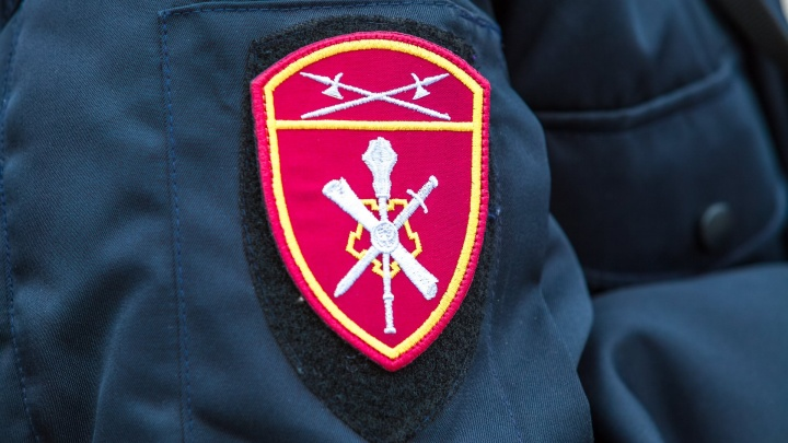 Военные начали расследование суицида сержанта в воинской части Снежинска