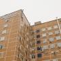 В пермской городской больнице №4 установлены камеры видеонаблюдения. Это вообще законно?