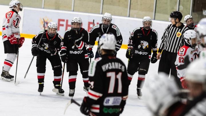Это (не) его конёк: в День хоккея подсчитываем смету для воспитания юного чемпиона в Челябинске