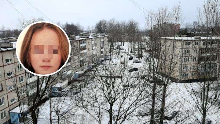 Родные все на нервах: в Ярославле пропала 14-летняя девочка