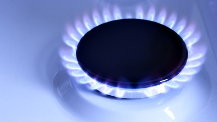 Волгоградцам напоминают, что заплатить за газ нужно до 10 мая