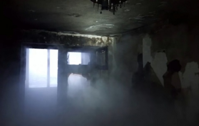 Мужчина, по вине которого погибли девочки в Башкирии, сорвал судебное заседание