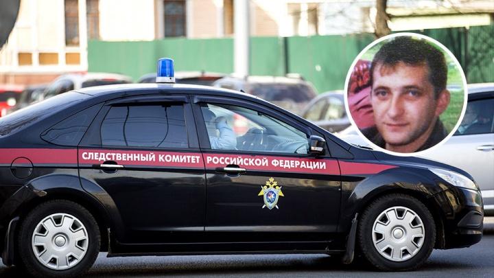 Его душили и резали: следователи попросили ярославцев помочь поймать убийцу