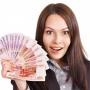 Четверть работодателей Томска выплатит предновогодние премии только избранным сотрудникам