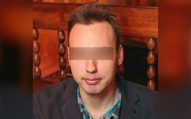 В Уфе погиб общественный деятель, возглавлявший IT-компанию