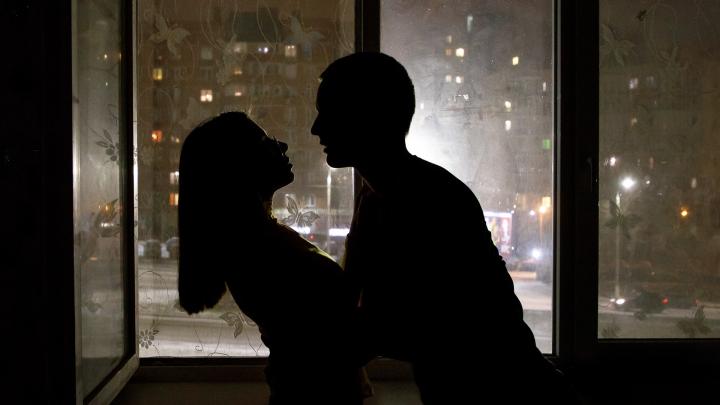 «Искали следователи и полицейские»: под Волгоградом парень украл девушкуради свадьбы