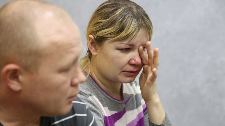 Таксист, который сбил на перекрестке в Башкирии девятилетнего ребенка, может избежать наказания
