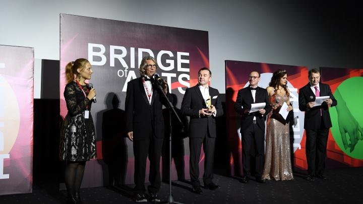 Фестиваль Bridge of Arts может переехать из Ростова