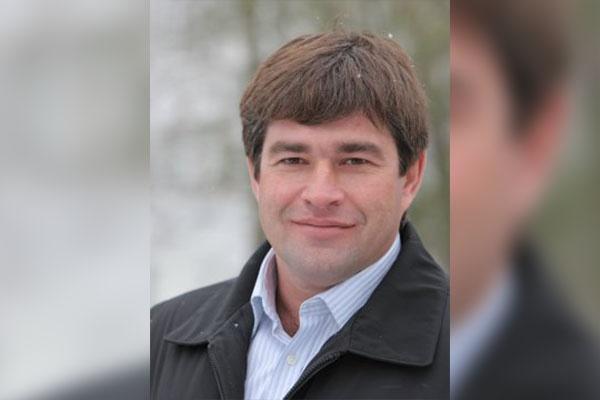 Мэр Сосновоборска обиделся на слова обманутых дольщиков и потребовал с них полмиллиона