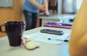 Эксперты выяснили: объём подготовки к ЕГЭ в образовательных центрах Екатеринбурга отличается в 6 раз