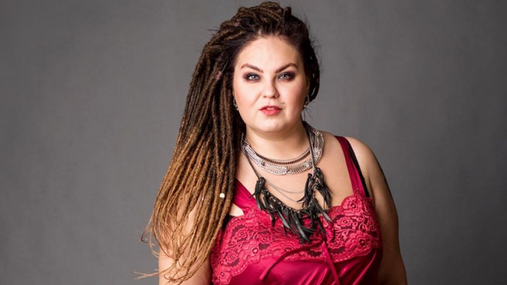 Ярославна, решившая похудеть на 72 килограмма, показала, как изменилась её фигура за два года