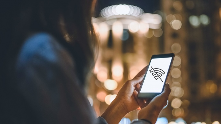 «Мой опыт цифрового детокса»: как провести один день без интернета и не сойти с ума