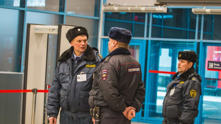 Двух ростовчан осудят за продажу наркотиков за 1 миллион рублей