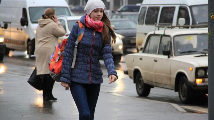 Синоптики рассказали, какая погода ждет жителей Башкирии