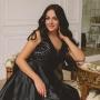 «Новая Фрося Бурлакова»: певица из Челябинска получила ведущую партию в итальянской опере