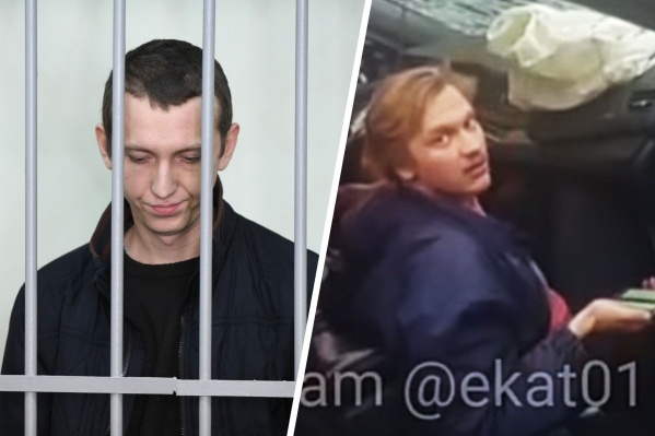 Во время аварии друг Васильева получил травмы ребер и ног