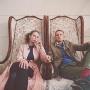 Как жить бесплатно в путешествиях: лайфхаки от пары, уехавшей в кругосветку