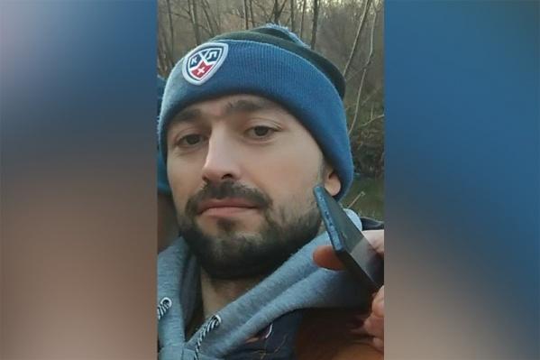 Фёдор Фейлер оказался в реанимации после серьёзного ДТП