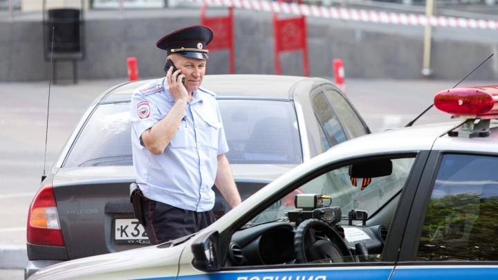 Отобрал кошелек: ростовчанина задержали за ограбление арендатора квартиры