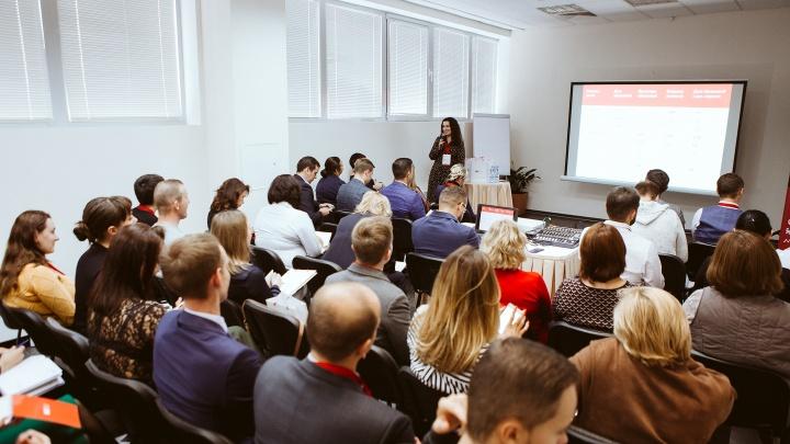 19 марта пройдет ежегодный бизнес-завтрак N1.RU для профессионалов сферы недвижимости