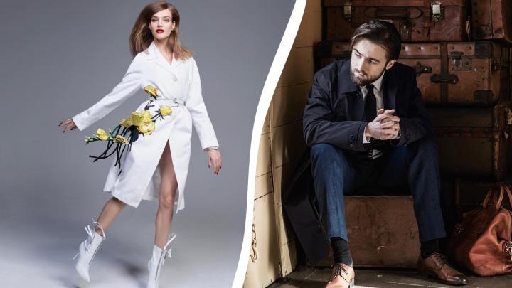 Музыкант и муза: двое нижегородцев попали в список самых успешных звезд моложе 40 лет