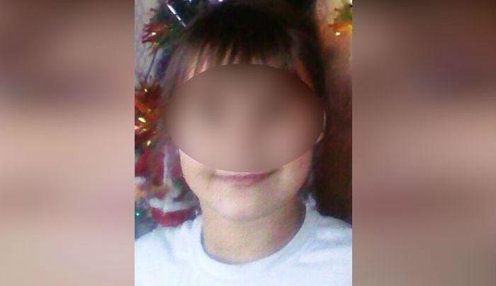Пропавшую в Башкирии 11-летнюю школьницу нашли