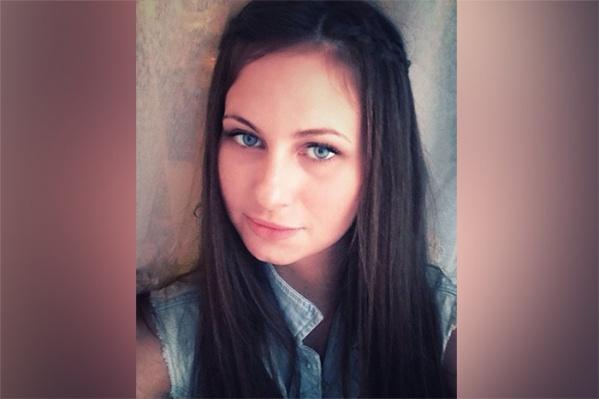 Наталья Лобкова