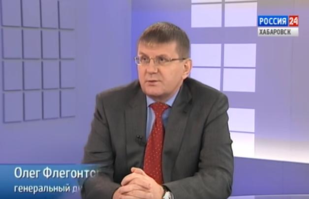 Бывший гендиректор ФК «Анжи» вошёл в руководство футбольного «Новосибирска»